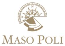 Maso Poli – Store